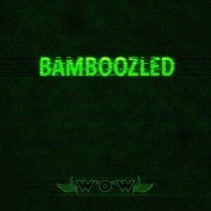 Bamboozled - EP