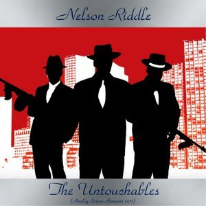 The Untouchables - Analog Source Remaster 2017