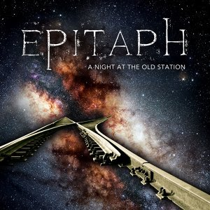 A Night at the Old Station - Live