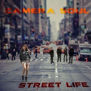 Street Life
