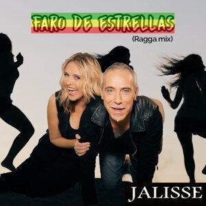 Faro de Estrellas - Ragga Mix