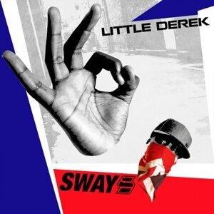 Little Derek