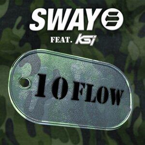 MAC-10 Flow