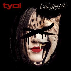 Live This Lie (feat. Carmen Keigans)