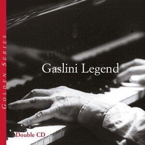 Gaslini Legend Vol. 1&2