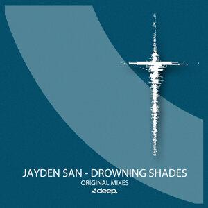 Drowning Shades