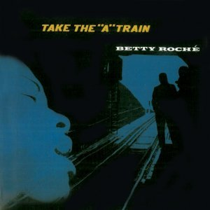 """Take The """"A"""" Train (Remastered)"""
