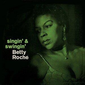 Singin' & Swingin' (Remastered)