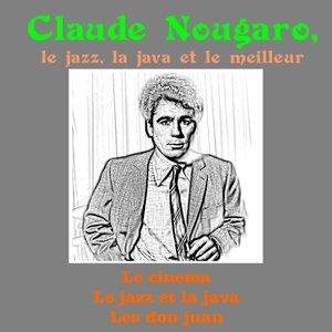 le jazz, la java et le meilleur