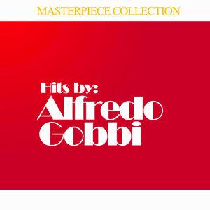 Hits by Alfredo Gobbi