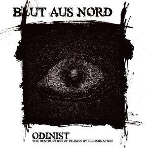 Odinist: The Destruction Of Reason By Illumination
