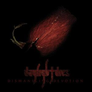 Dismantling Devotion