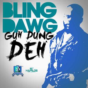 Guh Dung Deh - Single