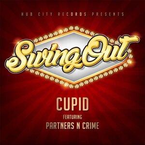 SwingOut (feat. Partners n Crime)