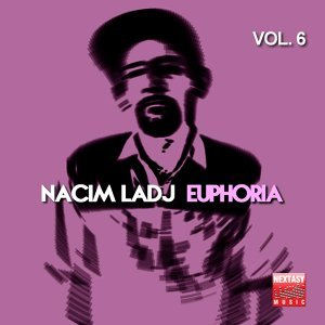 Euphoria, Vol. 6