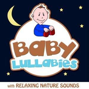 Baby Lullabies (Sounds of Nature)