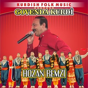 Govenda Kurdî - Kurdish Folk Music