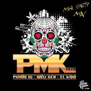 Mini Party - Mix
