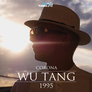 Wu Tang 1995
