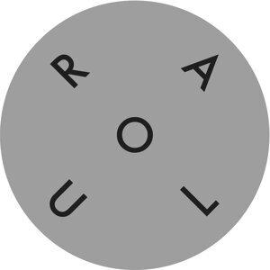 Raoul05