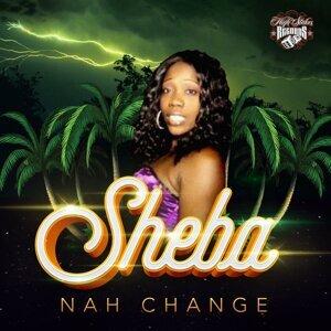 Nah Change