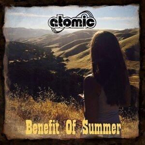 Benefit of Summer