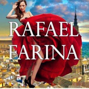 Fandangos de Rafael Farina
