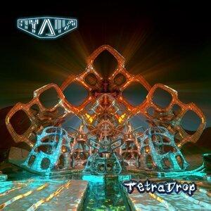 Tetradrop EP