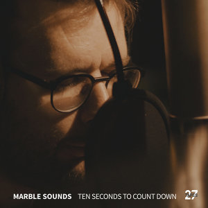 Ten Seconds to Count Down - 27 Tapes Session
