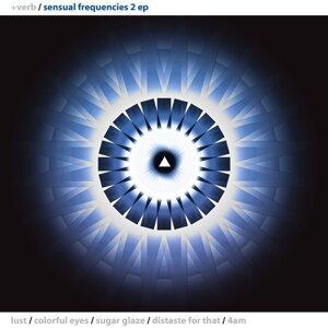 Sensual Frequencies 2