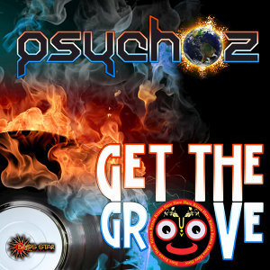 Get The Groove