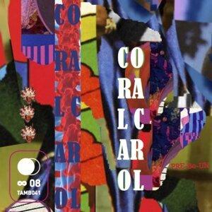 Coral Carol