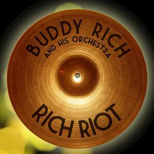 Rich Riot (Live)