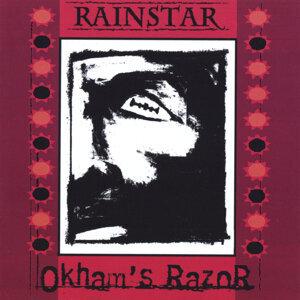 Ockhams Razor