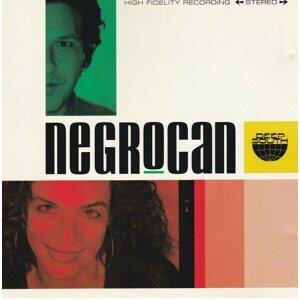 Negrocan