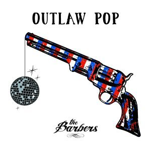 Outlaw Pop