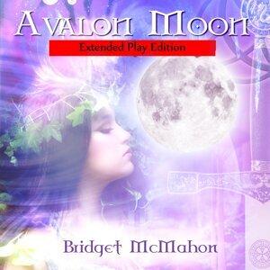 Avalon Moon