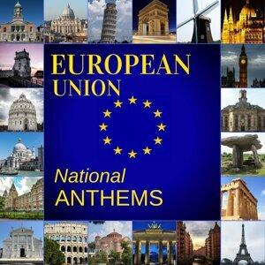 European Union National Anthems