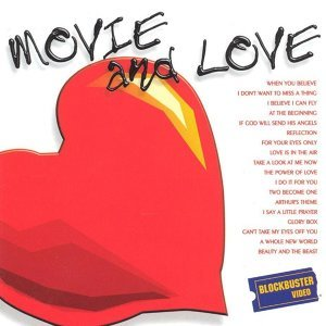 Movie And Love