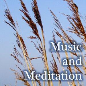 Music & Meditaion