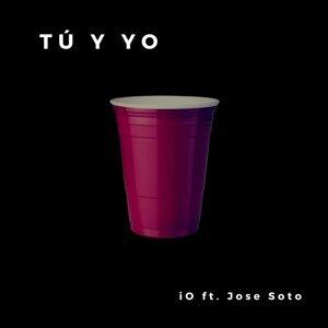 Tú y Yo (feat. Jose Soto)
