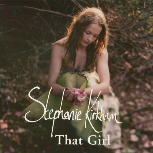 That Girl (2014 Version)
