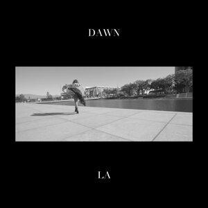 LA (feat. Trombone Shorty)