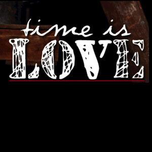 Time Is Love (Josh Turner Tribute) - Single