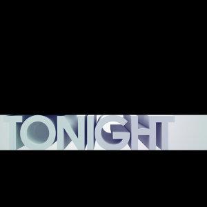 Tonight (Best You Ever Had)(John Legend Tribute) - Single
