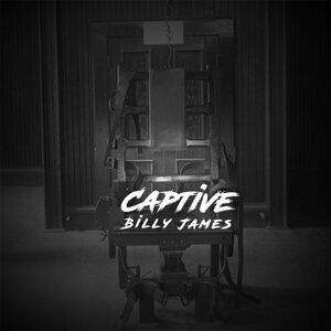 Captive - EP