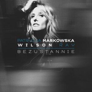 Bezustannie - feat. Ray Wilson
