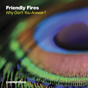Why Don't You Answer? - Remixes
