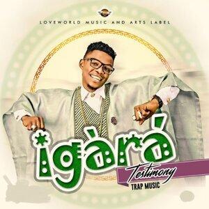 Igara (Trap Music)
