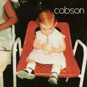 Cobson